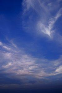 sky_00046-2